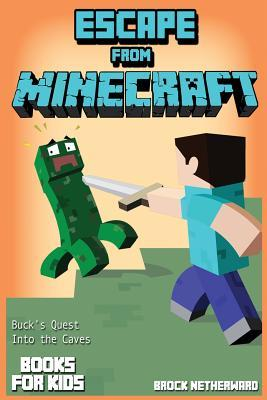 Escape From Minecraft