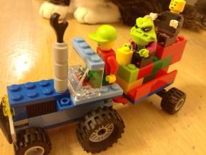 Finn 2012-12-26 legos